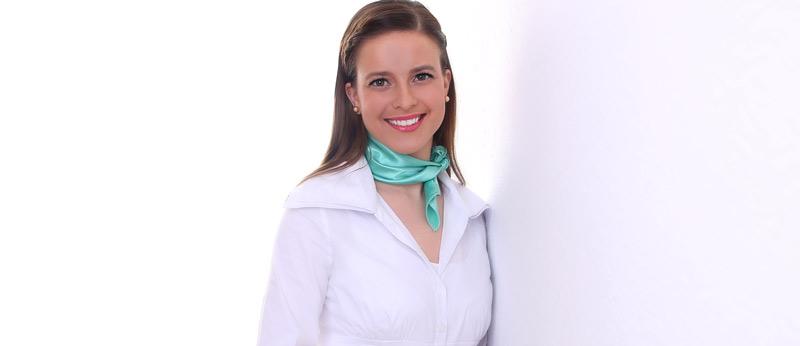 Kristina Knauer