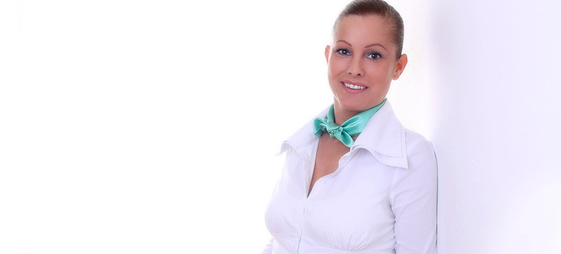 Manuela Ziegler