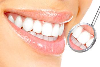 Zahnarzt Oberkotzau bei Hof